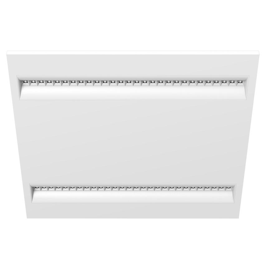 Panel-DOT-(1)-850x850