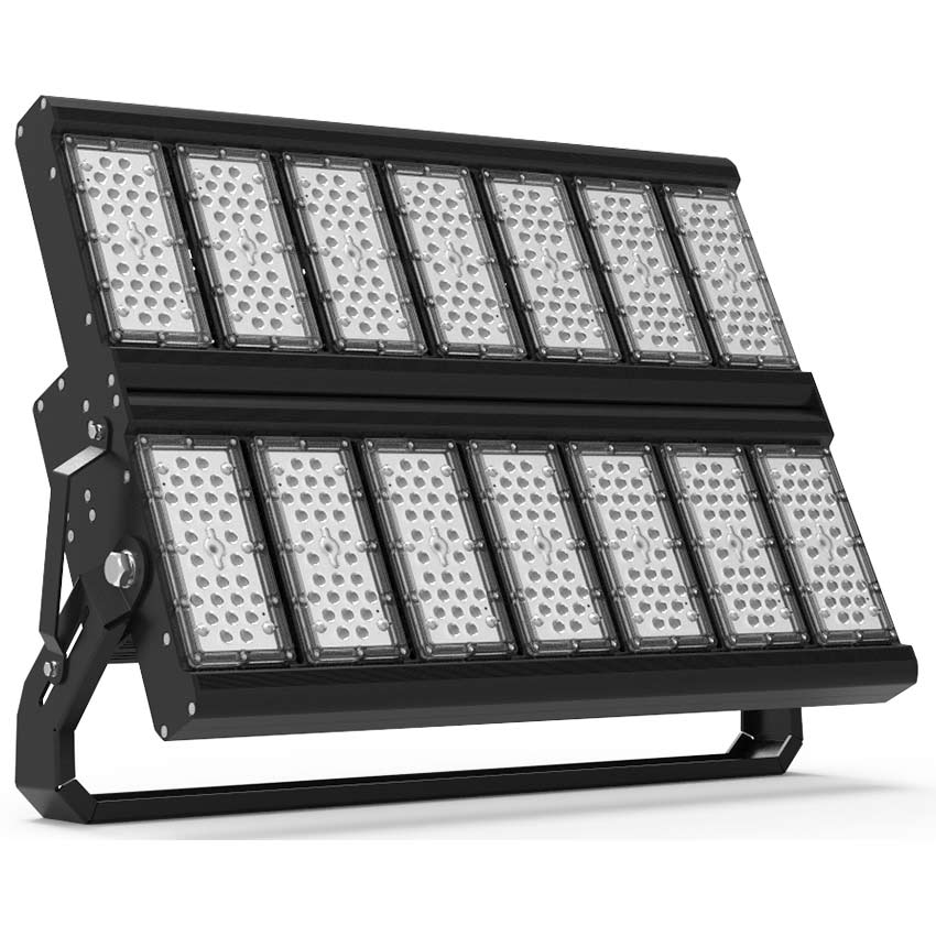 Proluxe-Light-1000W-850x850