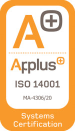 Appplus-14001-soft-orange-500x286
