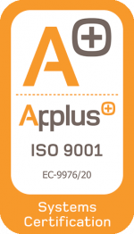 Appplus-9001-soft-orange-500x286