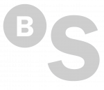 BancoSabadell