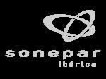 Sonepar Ibérica