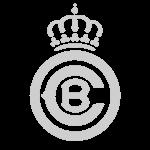 Tennis 1899 Barcelona
